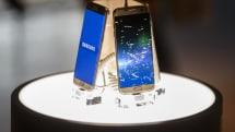 據報三星 Galaxy S8 將可讓你容易與醫師溝通