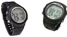 Pelagic recalls dive watches due to decompression hazard