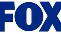 Dispute over retransmission fees may lead to Fox dropping some affiliates