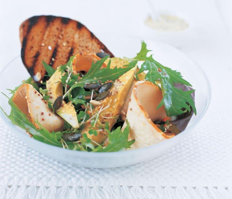 Vegetable broth sea bass recipe for Turkish sea bass recipe