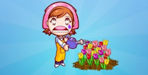 Majesco cooking up stock split to avoid delisting