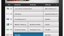 Xfinity iPad app getting streaming update 'in the coming weeks,' Android app 'later this year'