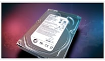 Backblaze: Hard drive temps don't affect failure rates