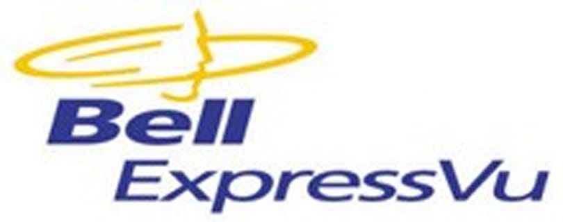 Bell ExpressVu considering FreeSat service for delivering OTA networks