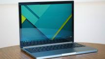 Adobe CC 的 Android 应用都会登陆 Chromebook