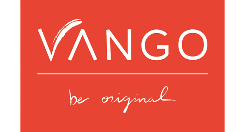 Daily App: Vango brings an art gallery to your iPhone and iPad