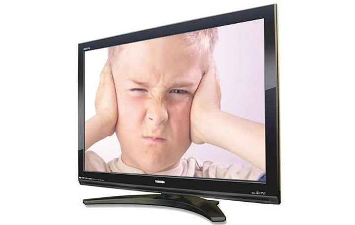 CALM act goes into effect today, should keep TV commercial breaks quieter