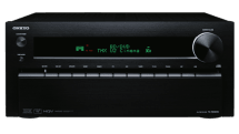 Onkyo to deliver 11.4 DTS Neo:X surround sound on latest receivers