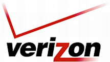 Verizon officially kills off New Every Two upgrade discount program
