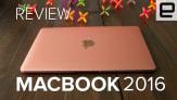 Review: MacBook (2016)