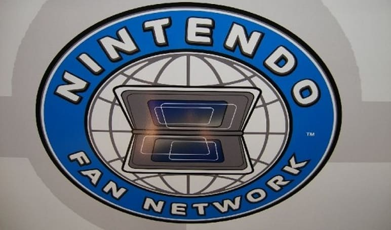Nintendo updates DS baseball app with live ESPN data
