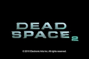 Dead Space 2: The Excavations Trailer (1/4/10)