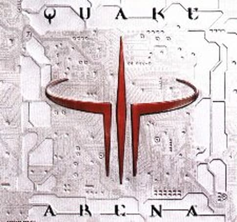 Quake Arena announced for XBLA