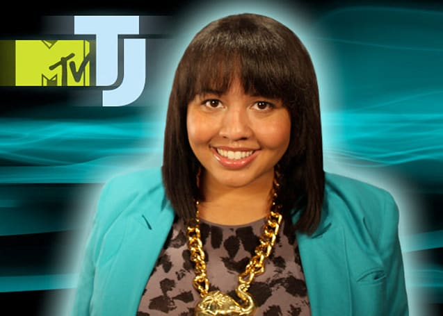 MTV crowns its first Twitter jockey, remains mum on the prospect of actually showing music videos
