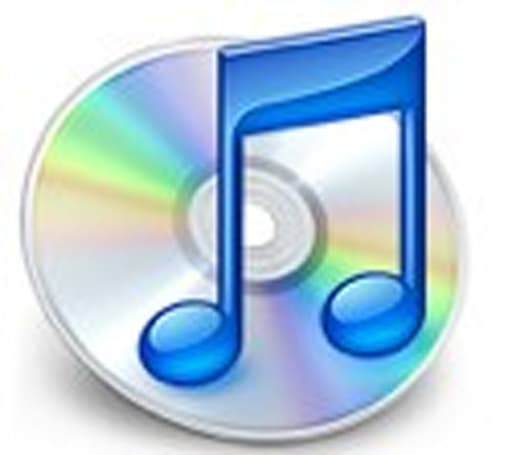 How much is an iTunes download worth?