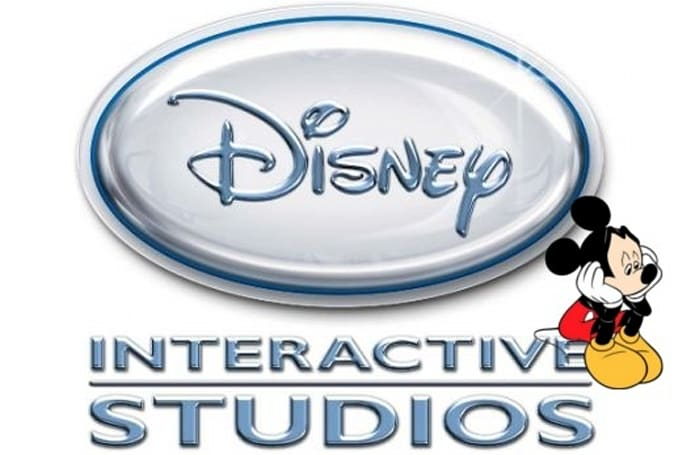 Disney Interactive lays off 80 more