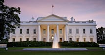 White House wants its top agencies to have digital task forces