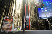 ASUS has two Steam Machines and one is incredibly compact