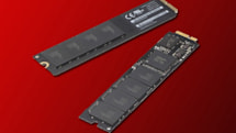 Toshiba rolls out Blade X-gale SSD modules, makes MacBook Air storage look a little less proprietary