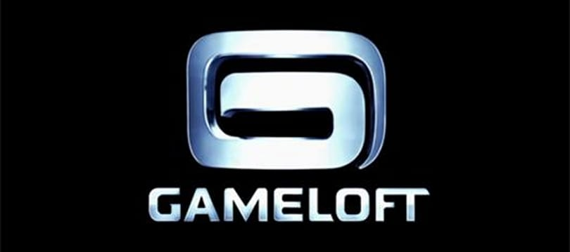 Gameloft sales up 15% in first half of 2011