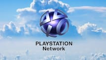PlayStation Network credit card info appears to be safe: 'No unauthorized activity relating to Sony'