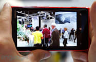 Nokia Lumia 920 makes PureView appearance at Photokina with anti-shake video demo (video)