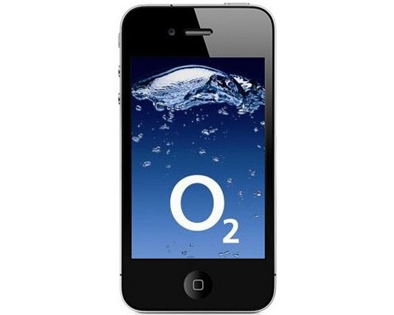 O2 offers early iPhone 4 upgrade amnesty in bid to retain customers