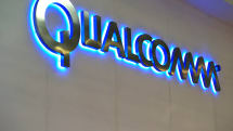 高通新推兩款 Snapdragon 晶片,進一步投身 IoT 浪潮