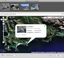 Maperture brings geotagging to Aperture