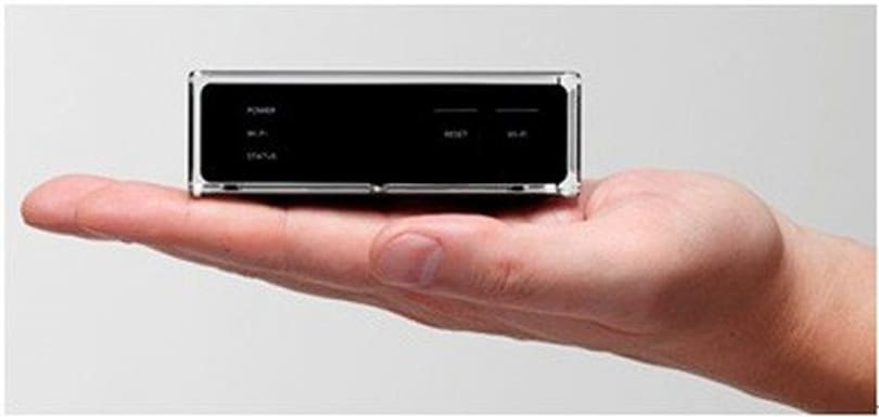 KDDI Remote TV delivers Blu-ray DVR video to PCs and smartphones