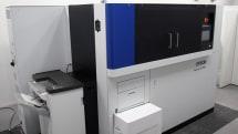 使用済みの紙をオフィスで再生! EPSONの製紙機『PaperLab A-8000』発売開始