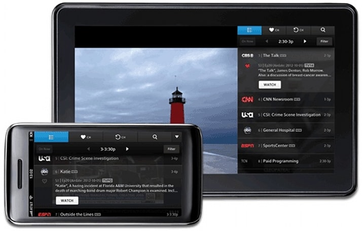 Comcast discontinues AnyPlay in-home IPTV device, preps cloud Xfinity TV apps
