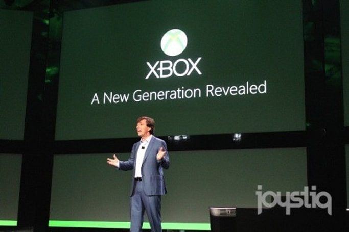 Report: Xbox prez Don Mattrick leaving for Zynga [update: It's official]