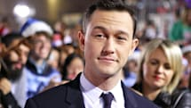 Amazon is making a KKK movie led by Joseph Gordon-Levitt