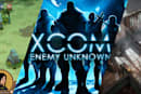 Two indie pretenders to the 'XCOM' crown