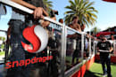 Snapdragon 835 將會是高通首款 10nm 晶片