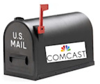 How to set up Comcast IMAP email on iOS 7, OS X Mavericks