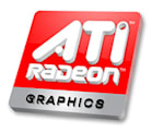 ATI ships out Radeon HD 2400 and HD 2600 graphics cards