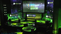 Microsoft's E3 briefing will air on Spike, Facebook and in HD VOD on Xbox Live
