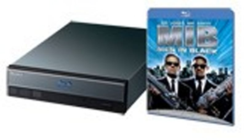 "Sony yells ""me too,"" introduces BWU-300S 8x Blu-ray burner"