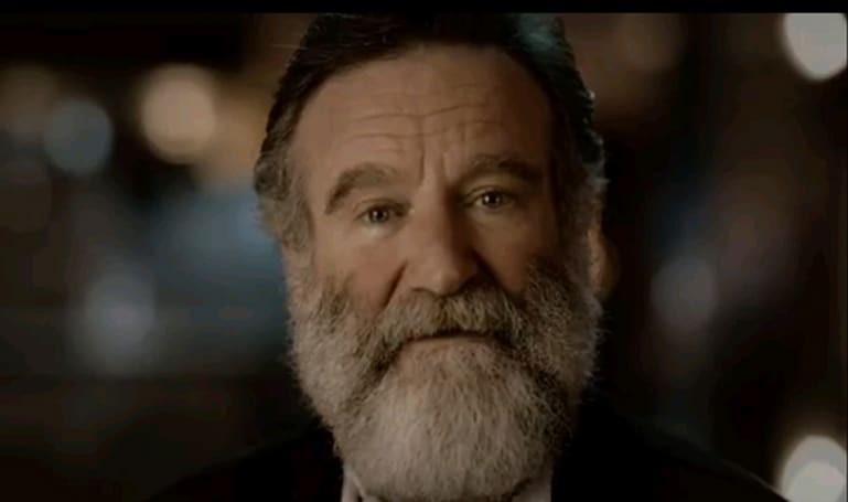 Blizzard considering Robin Williams tribute NPC
