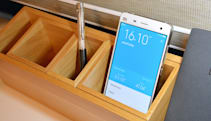 Xiaomi's global devices to get Opera's data-saving tech