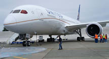 Boeing resumes 787 Dreamliner deliveries in early May, finishes retrofits soon after