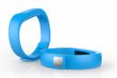 TCL Boom Band 健康手环可以在京东单买了,价格是 399 元