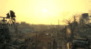 Joystiq Weekly: Free stuff for AC: Unity, Telltale's Borderlands review, a Zelda story and more