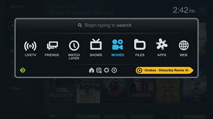 Boxee desktop app being removed from servers tonight, get it while you can