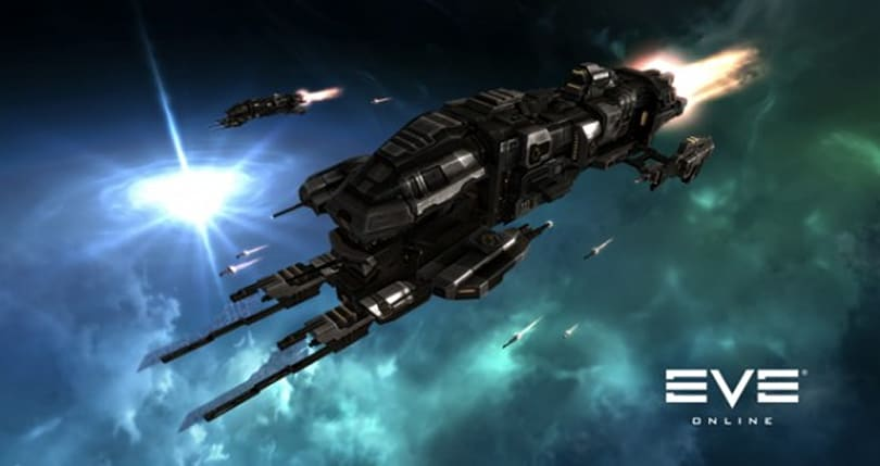 EVE Online developers discuss Apocrypha expansion's impact on the game