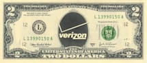 Verizon pushes its upgrade fee to $30 on April 22nd