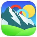 Going to Sochi? Here's the free app you need to explore the area