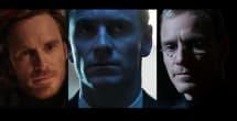 Latest 'Steve Jobs' trailer has the energy of 'Trainspotting'
